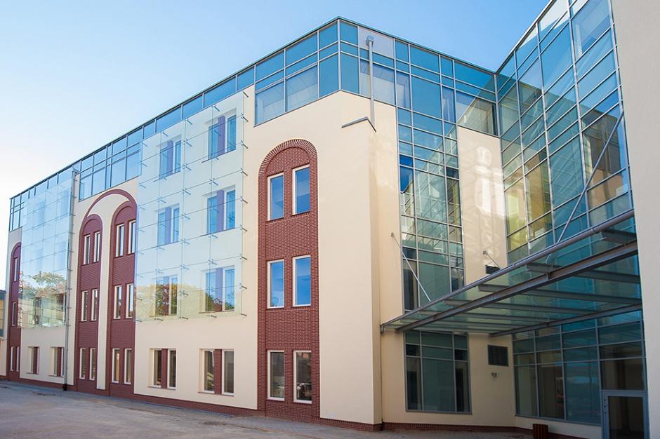 W Olsztynie powstanie klinika Budzik dla dorosłych