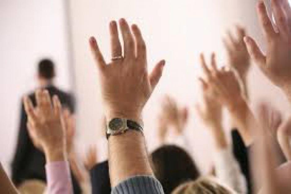 Koszty usług opiekuńczych ustala rada gminy