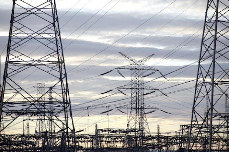 Budowa linii 400 kV Kozienice – Ołtarzew: Będą protesty i blokada drogi