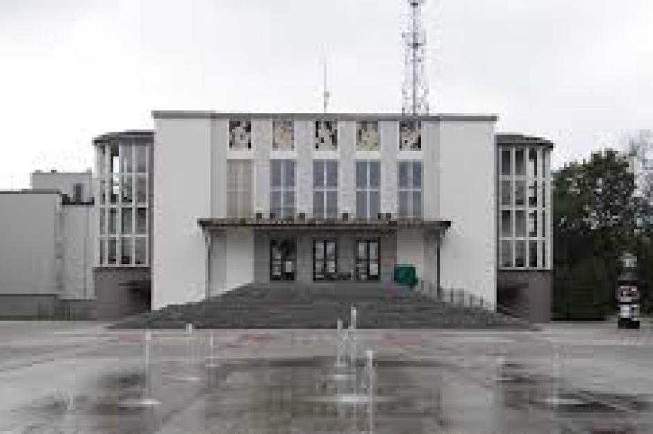 Teatr Dramatyczny w Białymstoku: To nie koniec sporu wokół konkursu na dyrektora