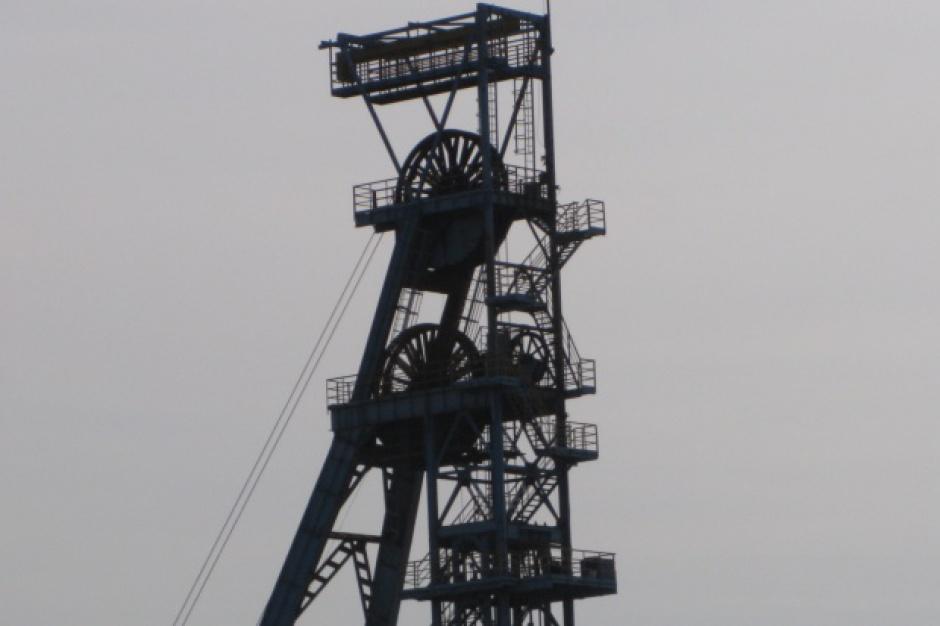 Jest porozumienie wsprawie przyszłości kopalni Sośnica