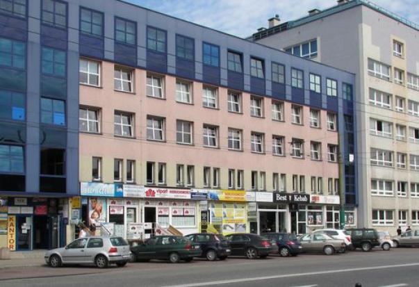 Nieruchomości miejskie, Tychy: Samorząd uruchomił specjalny portal