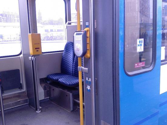 Komunikacja miejska, kontrole biletów: Branża ochrony przejmuje spółki kontrolujące bilety