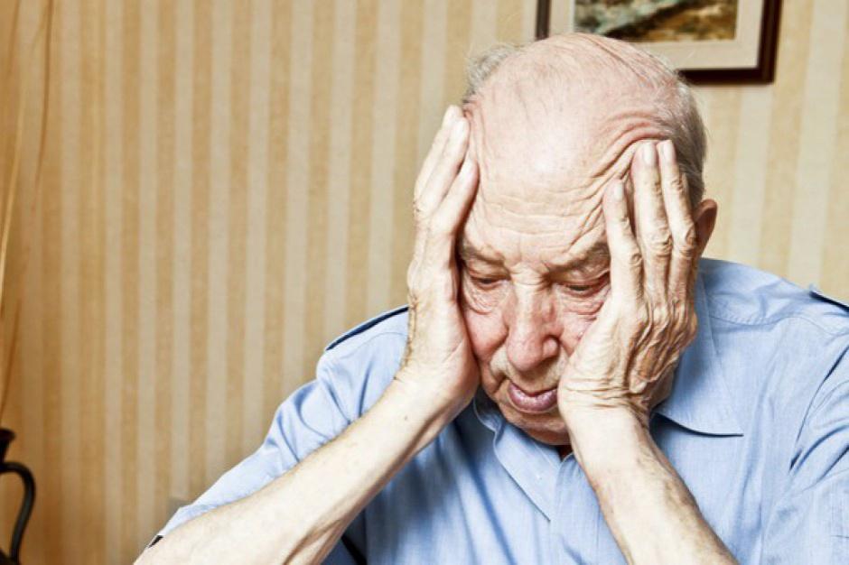 Konieczna aktywizacja osób starszych i zmiany w systemie opieki