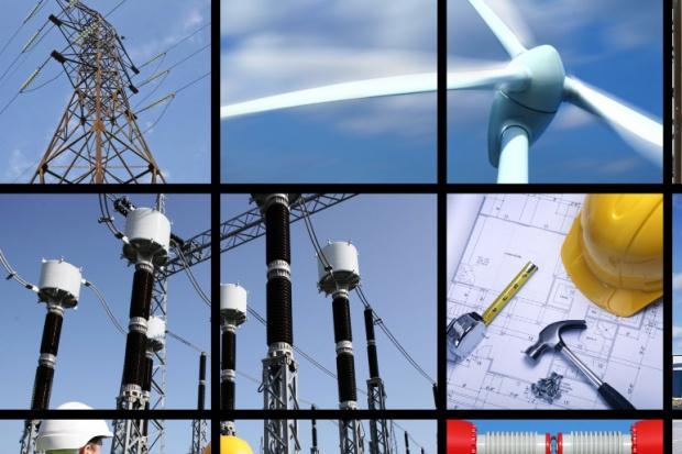 Energetyka, biogazownie: Wątpliwości wokół rozporządzeń dotyczących OZE