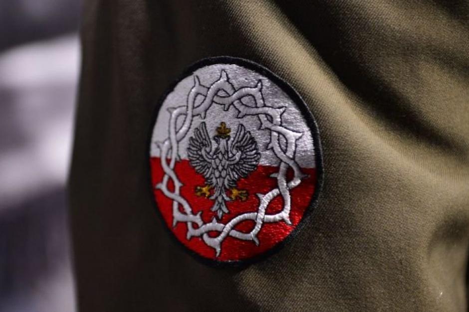 Kombatanci dostaną specjalne mundury. MON przygotowało projekt ustawy