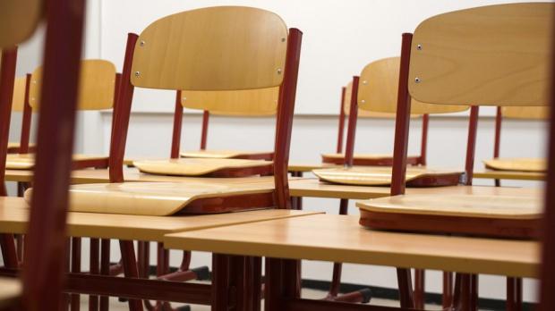 Likwidacja gimnazjów spowoduje konieczność zwrotu dotacji z UE?