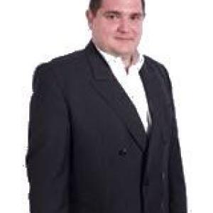 Tomasz Tylutko  - radny miasta Gliwice po wyborach samorządowych 2014