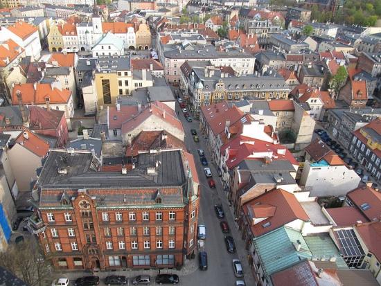 Gliwice, budżet obywatelski: Te zadania zostaną sfinansowane przez samorząd w 2017 r.
