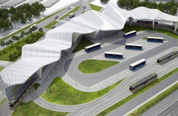 Nabór wniosków na transport miejski we wrześniu ruszy na Śląsku