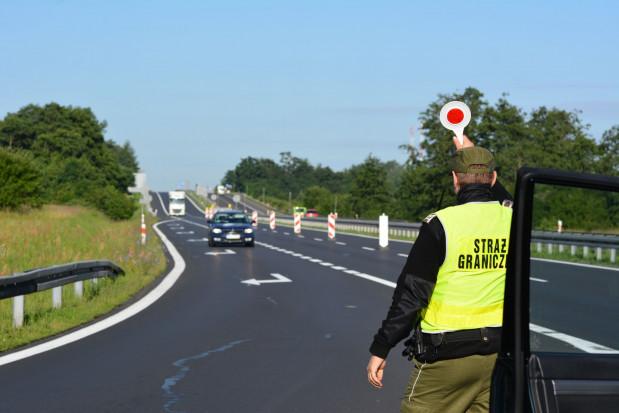 Będzie petycja do premier Szydło o przywrócenia małego ruchu granicznego