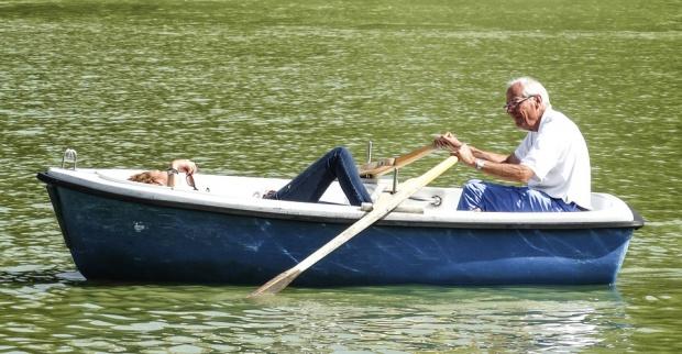 Godne emerytury tylko dla wybranych