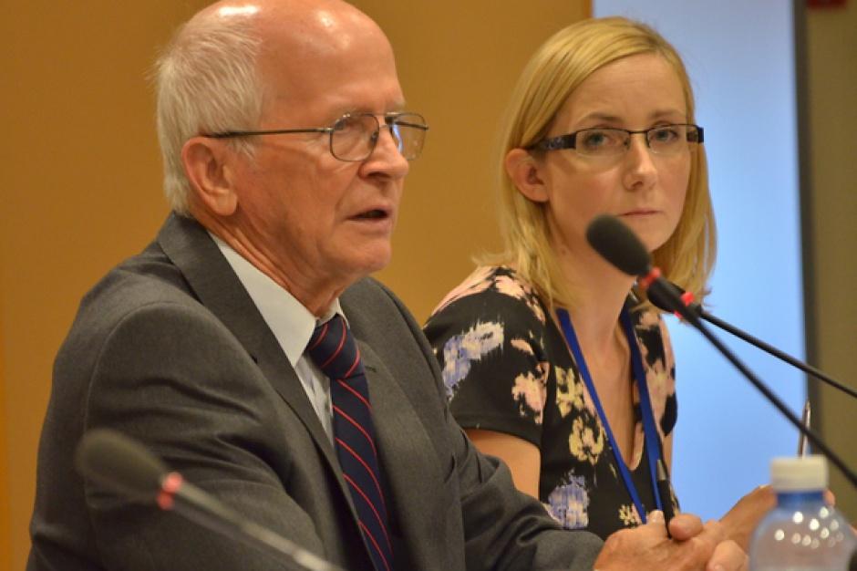 Mazowsze: Wojewódzka Rada Dialogu Społecznego krytykuje plany rządu