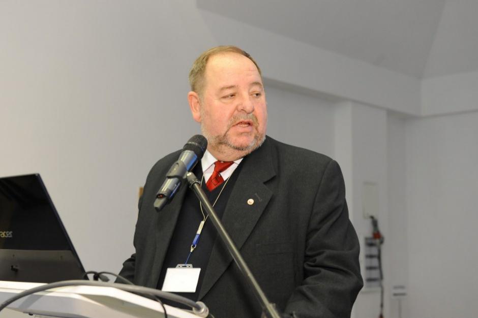 Ustawa o regionalnych izbach obrachunkowych: Prezes Związku Powiatów Polskich mocno o nowych pomysłach na RIO