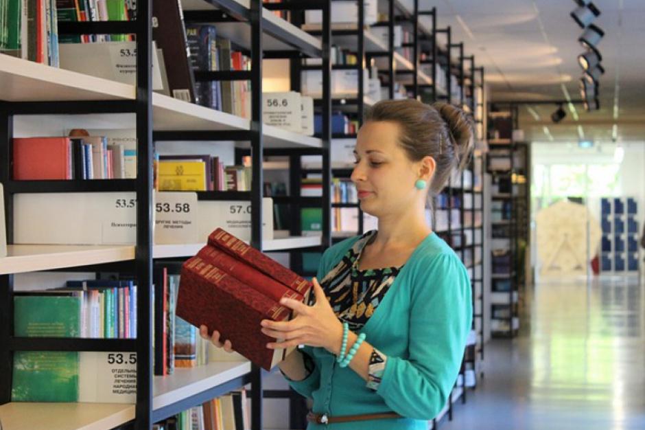 Nabór wniosków, Narodowy Program Rozwoju Czytelnictwa: Miliony na biblioteki na wsiach i w małych miastach