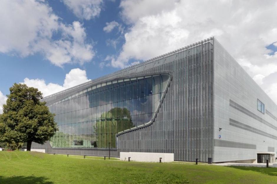 NIK o budowie muzeów: coraz atrakcyjniejsze i nowocześniejsze, ale i coraz droższe