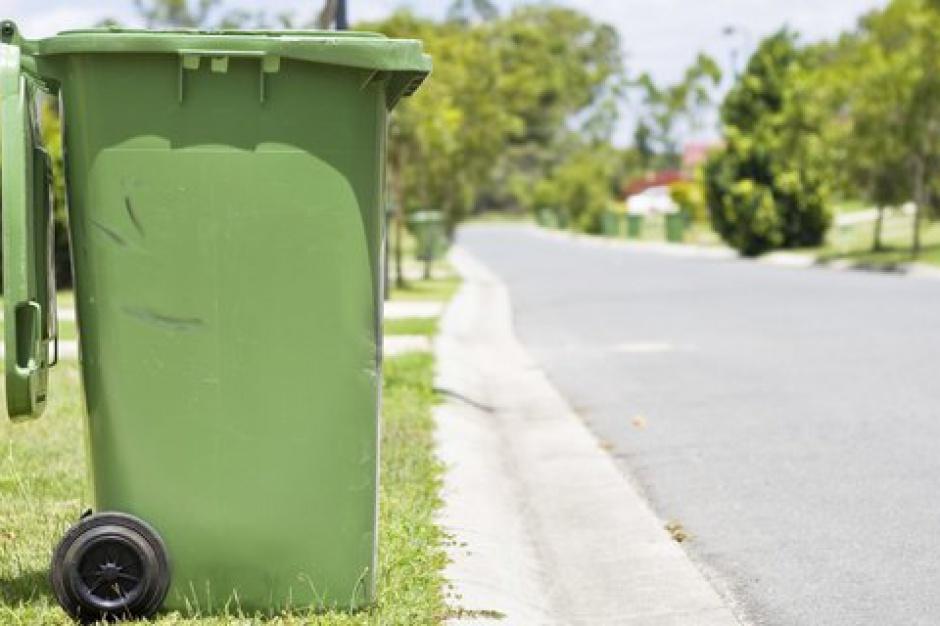 Kolejny związek ma kłopoty z gospodarką odpadami. Zamiast zysków są milionowe straty