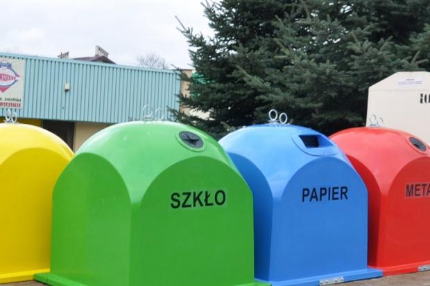 Niestety, w ślady GOAP-u idą kolejni samorządowcy: coraz więcej gmin występuje ze Związku Gmin Wierzyca (fot.fotolia)