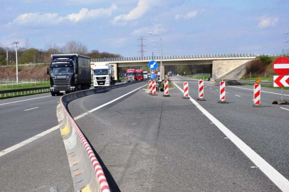 Modernizacja drogi nr 973 w formule zaprojektuj i zbuduj