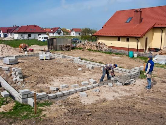 NIK o decyzjach o warunkach zabudowy i pozwoleniach na budowę