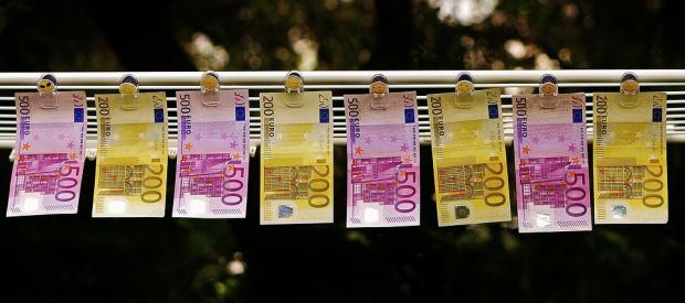 Śląsk. Z regionalnego programu operacyjnego dowzięcia jest ok.2mld 244mln euro