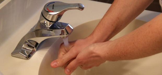 Ministerstwo Środowiska: Cena wody nie może zawierać kosztów działania przedsiębiorstw