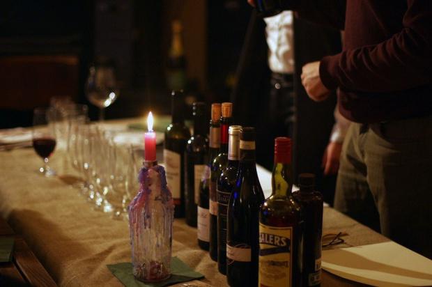 Święto winiarzy w Jaśle