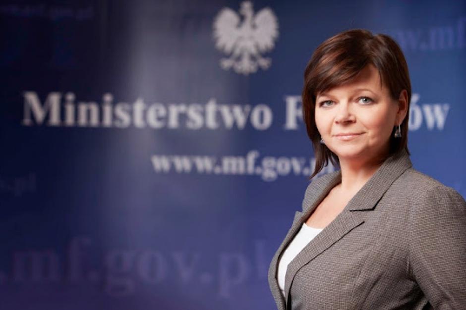 PO: założenia budżetu na 2017 r. niebezpieczne dla Polski