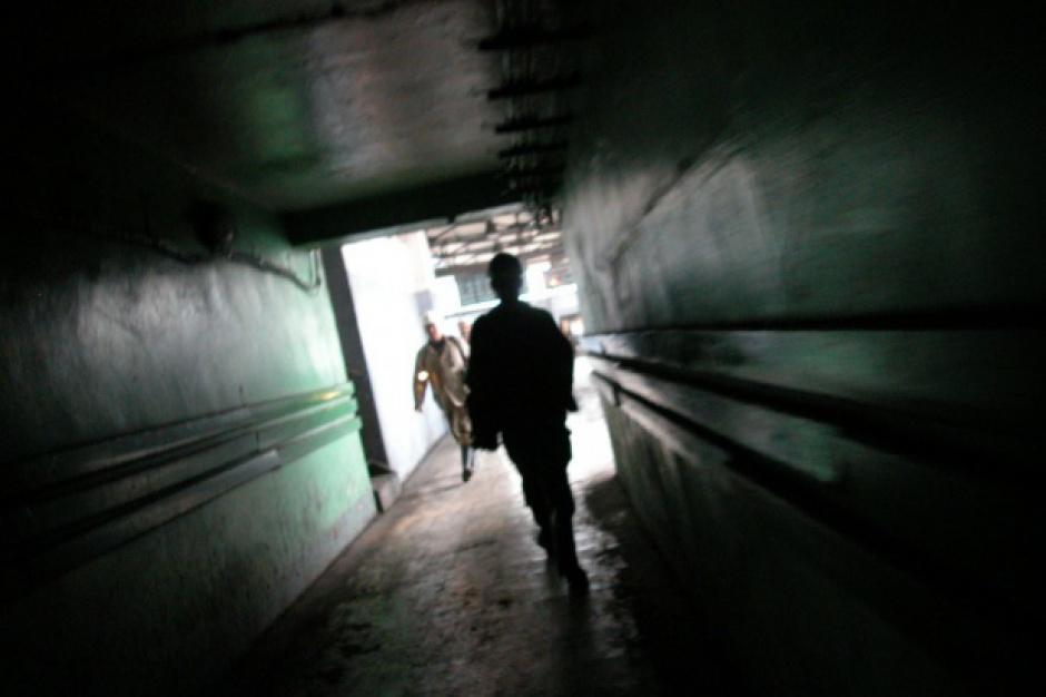 Związkowcy: likwidacja kolejnej kopalni w Rudzie Śląskiej będzie problemem dla miasta