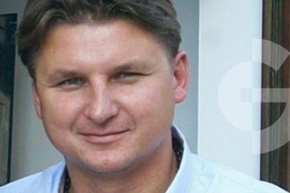 Białystok: Gdzie mieszka radny PiS Marek Citko?