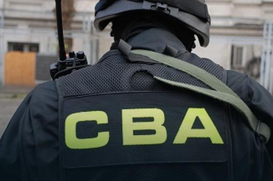 CBA sprawdza jak wyglądała sprzedaż lokali na Ochocie