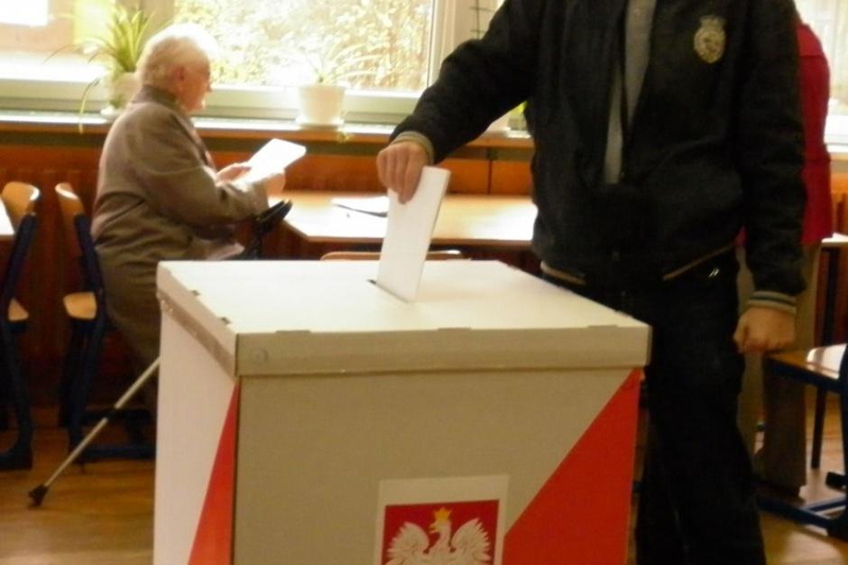KORWiN i Ruch Narodowy wspólnie w wyborach w Łodzi