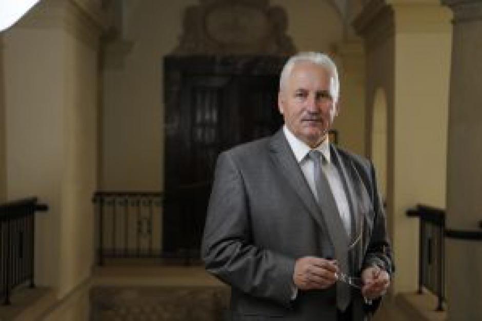 Blisko 130 mln na nowe drogi na Warmii i Mazurach