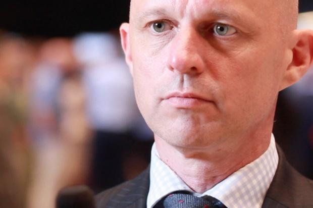 Minister Finansów odpowiada prezydent Warszawy: u nas zwolnień nie będzie