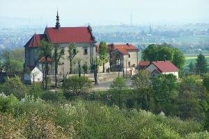 Obwodnica Morawicy - jest plan potrzeba pieniędzy