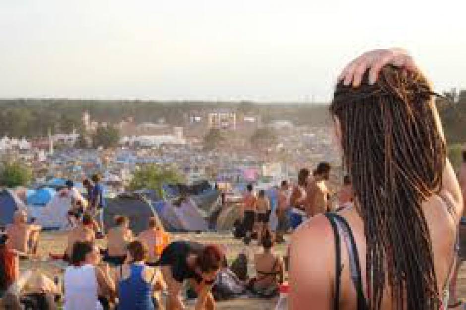 Przystanki Woodstock pod lupą prokuratury. Burmistrz odpiera zarzuty