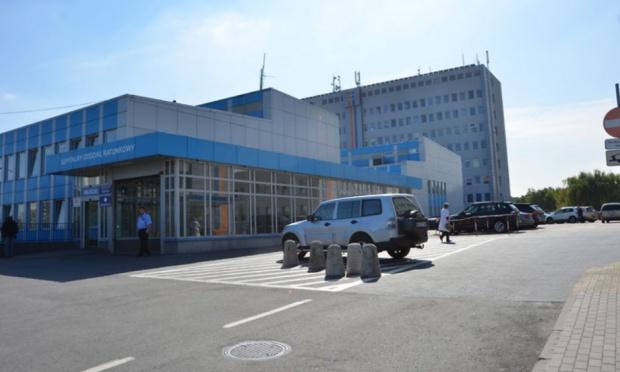 Niebezpieczne długi szpitali samorządowych