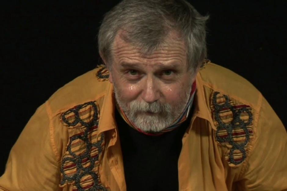 Nowy Dyrektor Teatru Polskiego. Aktorzy: Konkurs był ustawiony