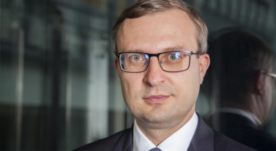 Paweł Borys fot.ptwp