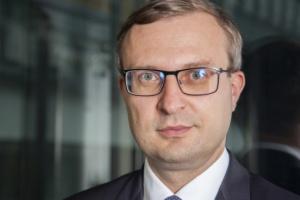 PPP w Polsce rozrusza się w kolejnej dekadzie