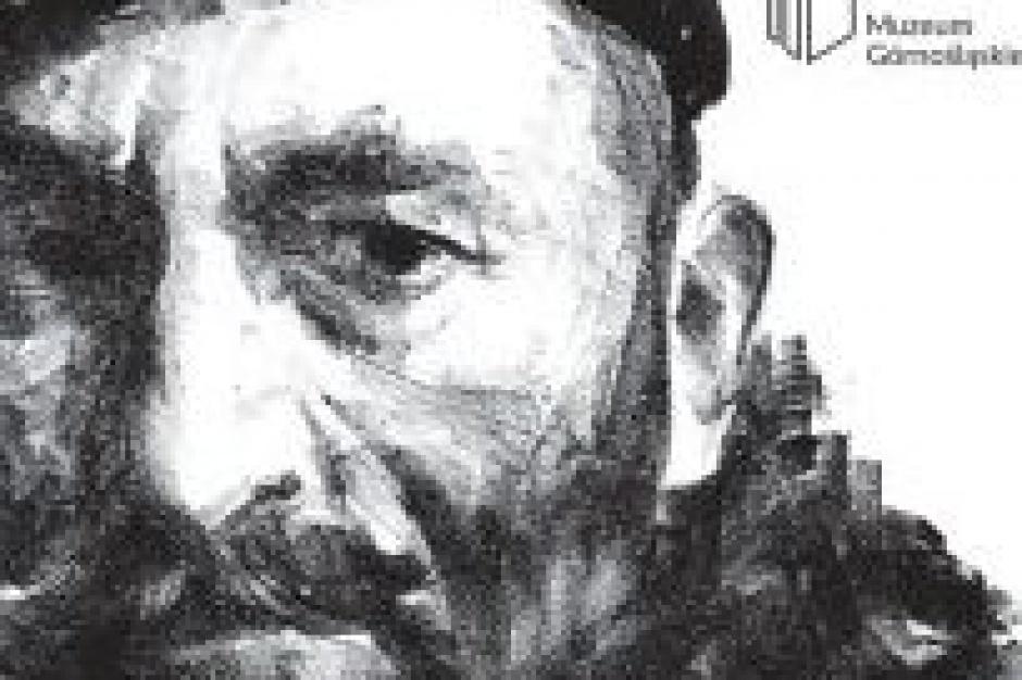 Muzeum Górnośląskie prezentuje grafiki Wyczółkowskiego