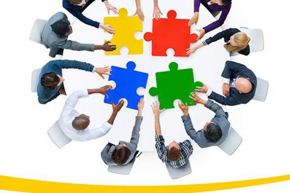 Agenda Miejska UE: 31 sierpnia mija termin zgłoszeń do partnerstw
