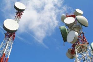 Jak zmierzyć natężenie pola elektromagnetycznego? Krakowianie dostaną urządzenia