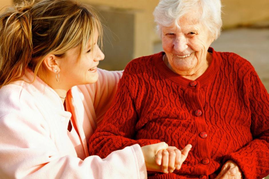 Warmińsko-mazurskie: W Ełku rusza szczególna pomoc dla osób starszych