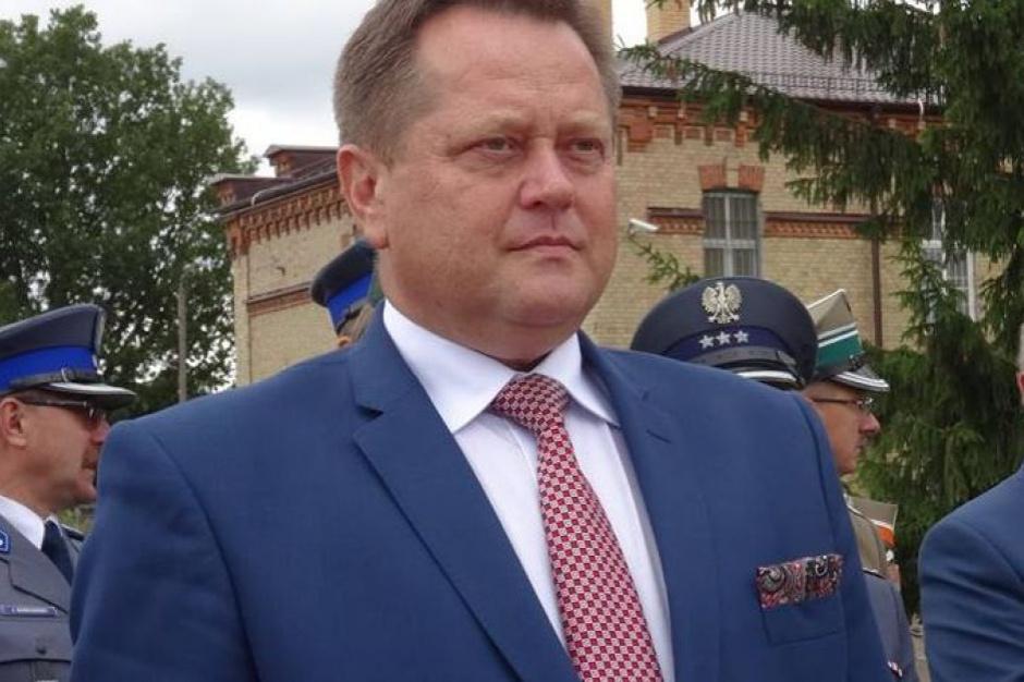 Jarosław Zieliński apeluje, by nie zarażać uczniów pesymizmem