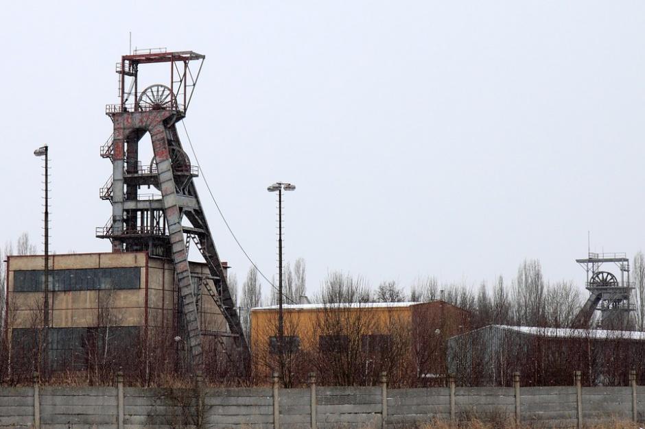 Kopalnia Wujek Ruch-Śląsk: dwie ściany będą wyeksploatowane do końca