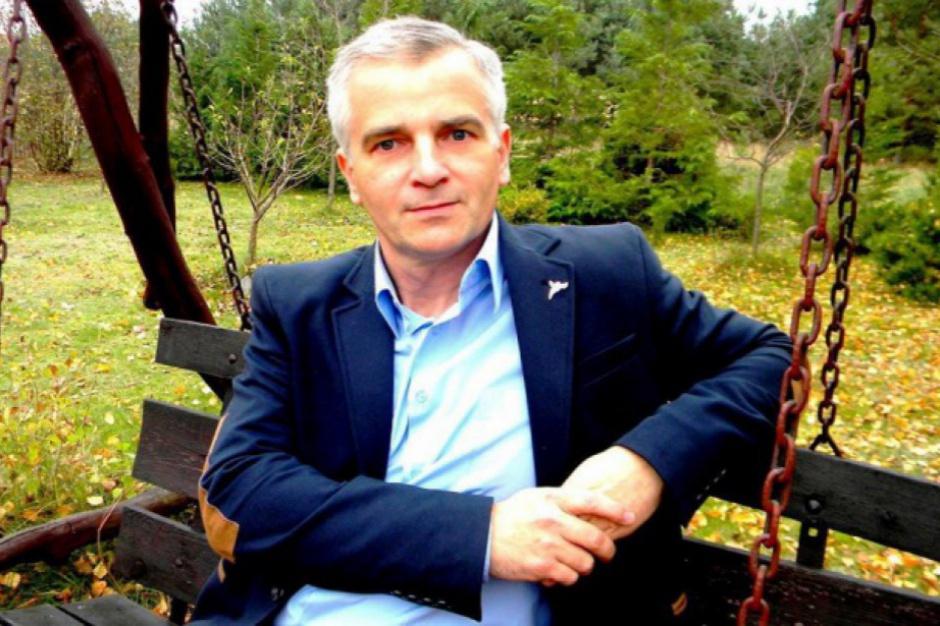Maciejewski: Najwyższa pora na gruntowne zmiany w finansach samorządów