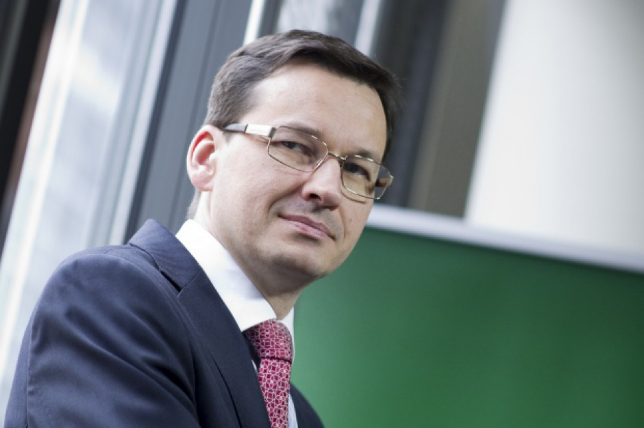 Strategia odpowiedzialnego rozwoju. Ruszyły konsultacje poświęcone wizji rozwoju Polski