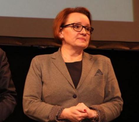 Minister Edukacji, reforma oświaty: Kto napisze nowe podstawy programowe
