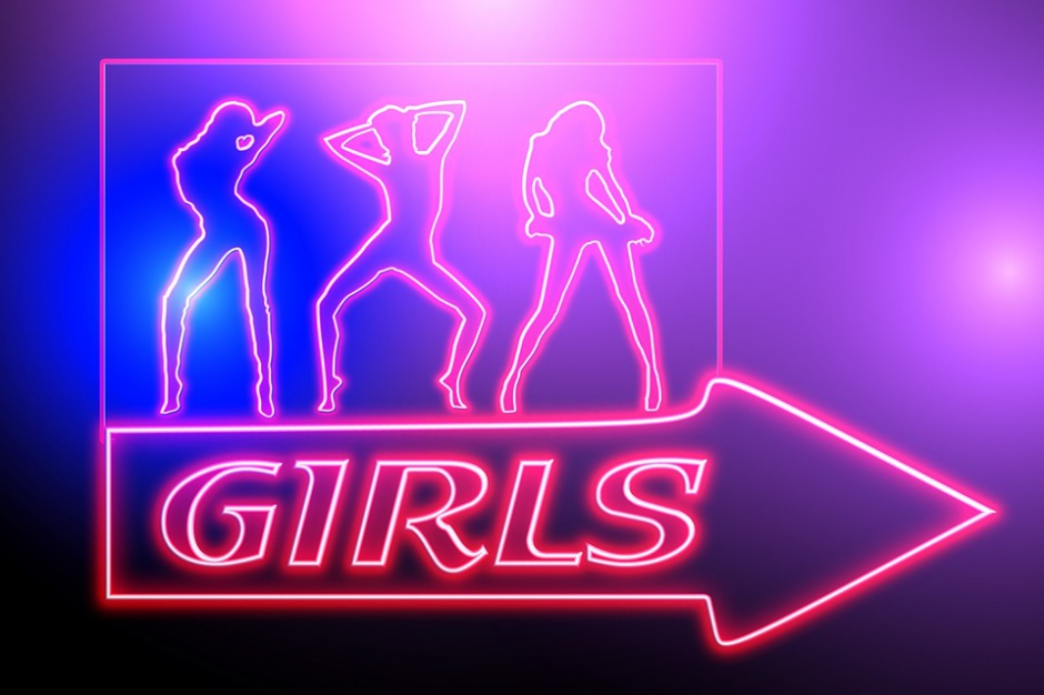 Kluby nocne i sex shopy we Wrocławiu na celowniku urzędu miasta